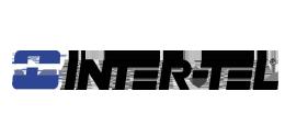 Inter-Tel