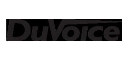 DuVoice
