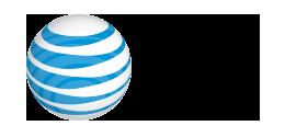 AT&T / Lucent / Avaya