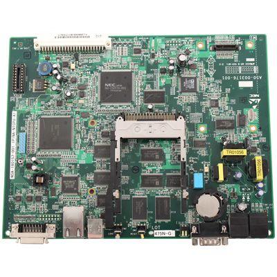0891002 Refurbished NEC Aspire 64-Port CPU Card