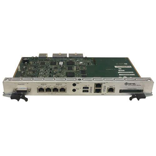 Mitel 5000 HX Controller Processor Module (PM) (580 3000) (Refurbished)