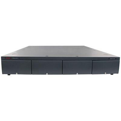 Avaya IP500 V2 Control Unit 700476005 Refurbished