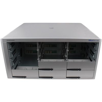 Samsung OS7400 Universal Cabinet W/Power Supply (KPOS74MA/XAR) (New)
