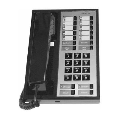 at t merlin hfai 10 button telephone w hands free intercom 7309h rh americantelebrokers com at&t merlin legend phone system manual