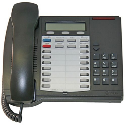 Mitel Superset 4025 Telephone with