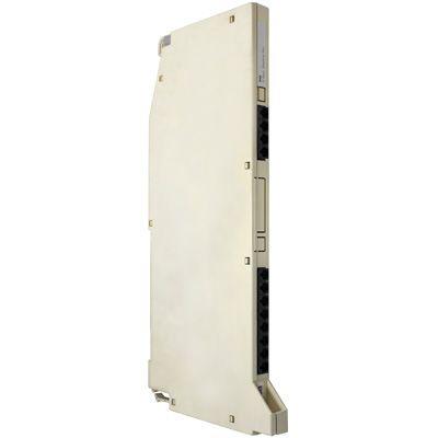 Avaya Merlin Legend 012 Basic Telephone Module w/Ring Gen. (Refurbished)