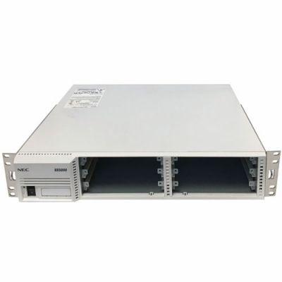 NEC UX5000 19-Inch 6-Slot Main KSU (IP3NA-6KSU-A1)