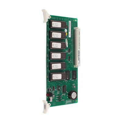 Samsung OS100 MEM3 Card - EPROM (KP100DBME3) (Refurbished)