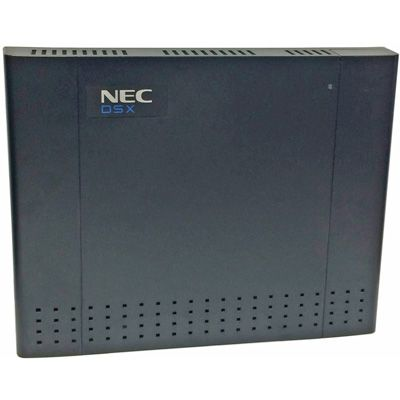 NEC DSX-40 KSU (4x8x2) (1090001) (Refurbished)