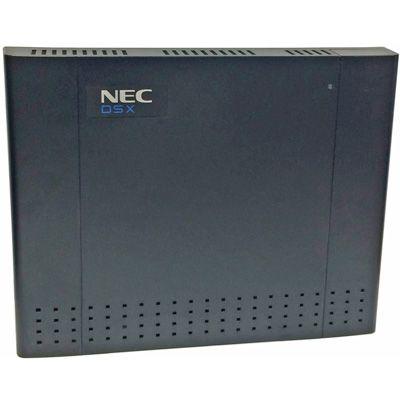 NEC DSX-40 KSU (4x8x2) (1090001) (Refurbished)