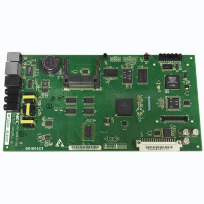 NEC DSX-80/160 CPU Card (1090010) (DX7NA-NXCPU-A1) (Refurbished)