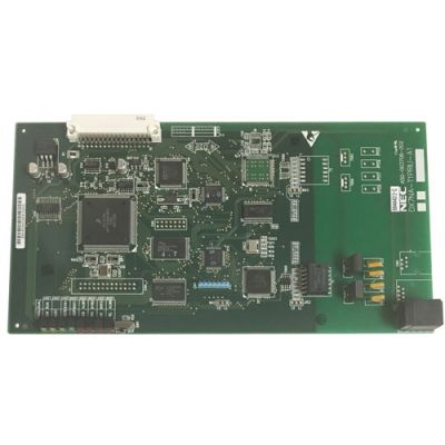 NEC DSX-80/160 T1/PRI Line Card (1091006) (Refurbished)
