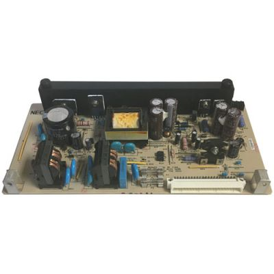 NEC DSX-80/160 Power Supply (1091008) (PSU-D1) (Refurbished)