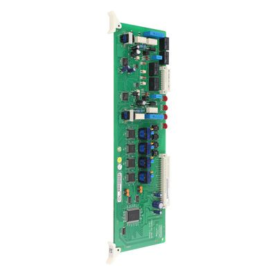 Samsung 2x4 DLI Card (KP24DB6D/XAR) (Refurbished)