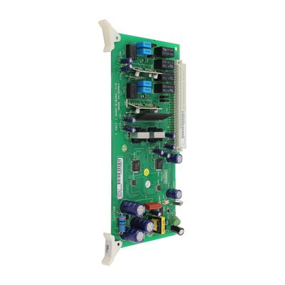 Samsung (2SLI) 2-Port Analog Station Card (KP24DB2S/XAR) (Refurbished)
