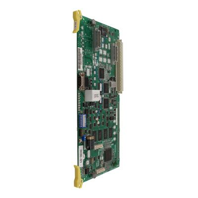 Vodavi XTS Main Processing Board 1 (MPB1) (3030-01) (Refurbished)