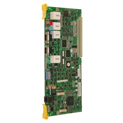 Vodavi XTS Main Processing Board 2 (MPB2) (3030-03) (Refurbished)