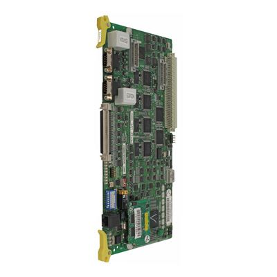 Vodavi XTS LDK-300 MPBE Master Processor w/ PMUE (3030-06) (Refurbished)