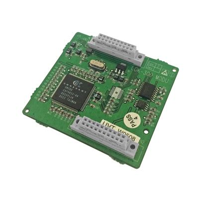 Vodavi XTS Modem Module 19.2K Baud (3030-30) (MODU) (Refurbished)