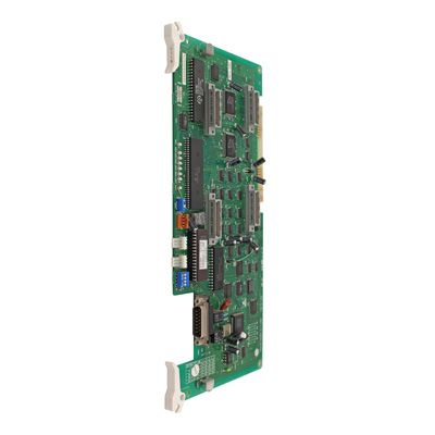 Vodavi XTS T1 Interface Board (T1IB) (3031-31) (Refurbished)