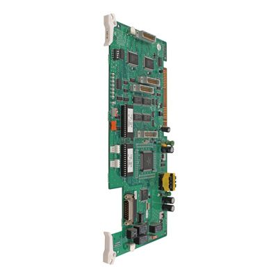 Vodavi XTS Primary Rate Interface Board (PRIB) (3031-40) (Refurbished)