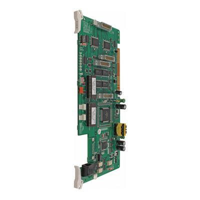Vodavi XTS T1/PRI Combo Card (3031-51) (Refurbished)