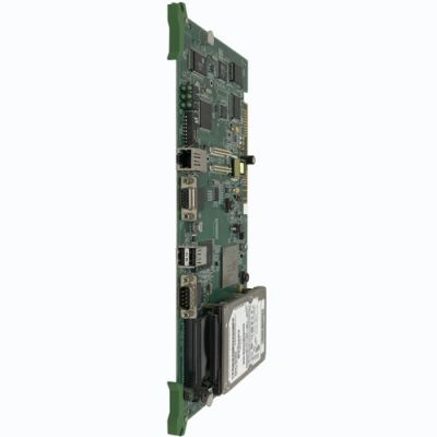 Vodavi PathFinder In-Skin 12-Port HDD Voicemail (3034-00)