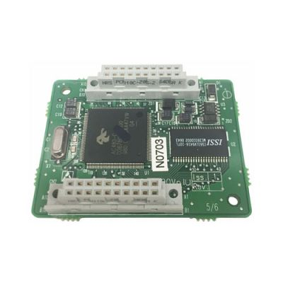Vodavi XTS-IP/XTSc-IP VoIP Board 2-Port (3037-10)