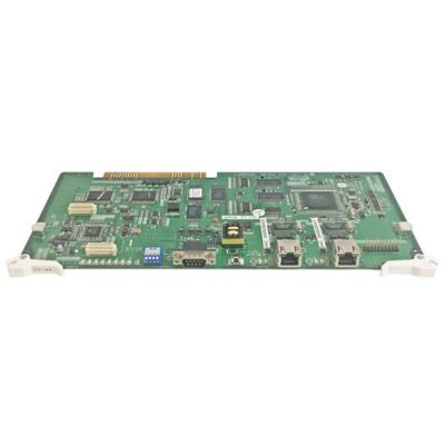 Vodavi XTS-IP/XTSc-IP 12-Port VoIP Board (3037-12) (VOIBE) (Refurbished)