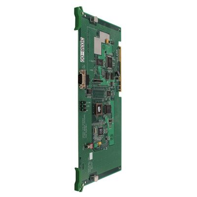 Vodavi XTS 8-Port In-Skin Flash Based Voicemail (3038-00) (Refurbished)