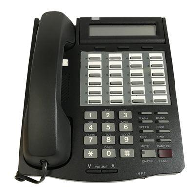 Vodavi Starplus STS/STSe 24-Button Digital Telephone with Display (3515-71) (Refurbished)