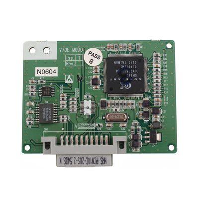Vodavi Starplus STSe Modem Module (3530-31) (MODU) (Refurbished)