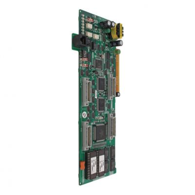 Vodavi Starplus STSe T1/PRI Combo Card (3531-51) (Refurbished)