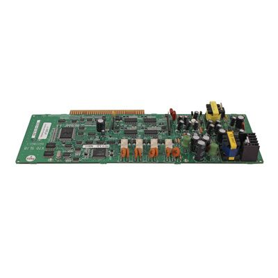 Vodavi STS/STSe 4-Port Single Line Telephone Interface Board (3533-00) (SLIB4) (Refurbished)