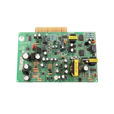 Vodavi STS/STSe 2-Port Single Line Telephone Interface Board (SLIB2) (3533-01) (Refurbished)