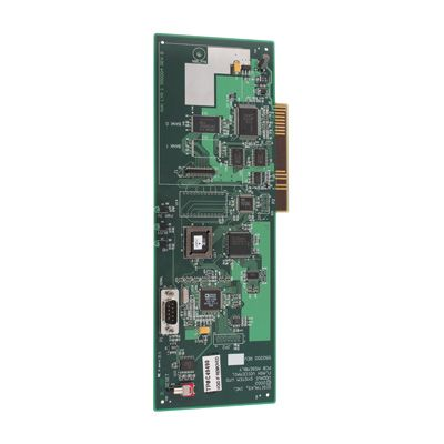 Vodavi STS/STSe 8-Port Flash-based Voicemail Board (3534-00) (New: $495.00 / Refurbished $295.00)
