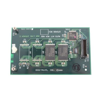 Vodavi STS 6-Hour Voicemail Expansion Module (3534-01) (Refurbished)