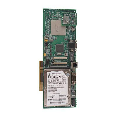 Vodavi STS/STSe In-Skin HDD Voice Mail - 8 Ports  (3535-00) (Refurbished)