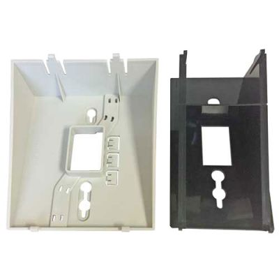 Vodavi Starplus STS/STSe Telephone Wall Mount Kit (3568-71) (Refurbished)
