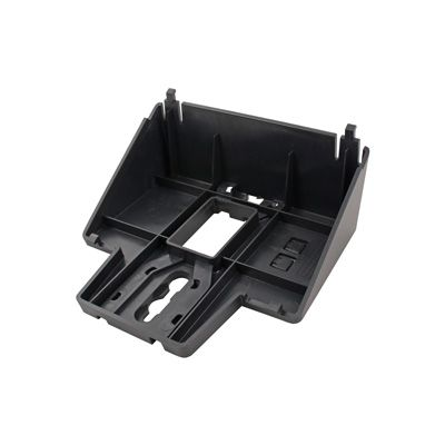 Vertical Wall Mount Kit for 4008-00 & 3808-71 Phones (3868-71) (New)