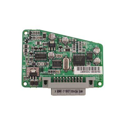 Vertical SBX IP Modem Module Unit (4030-00) (New)