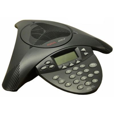 Avaya 4690 IP Conference Speakerphone (700411168) (Refurbished)