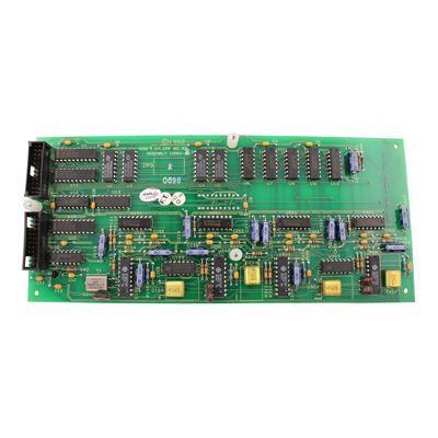 Vodavi Starplus Digital 4896 - DTMF Receiver Module (DTM4) (4834-00) (Refurbished)