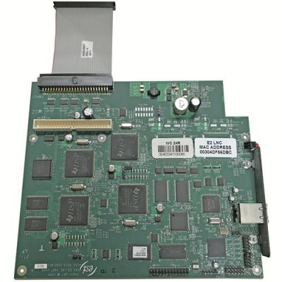 ESI Communications Server IVC 24R Port Card (5000-0403) (Refurbished)