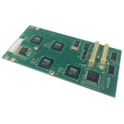 Mitel 3300 - 128 Channel Echo Canceler Card (50001247) (Refurbished)