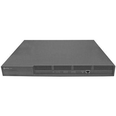 Mitel 3300 Universal ASU, 24-Port Analog (50001267) (Refurbished)