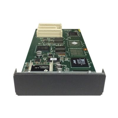 Mitel SX-200 ICP Compact Flash Memory Interface MMC (50003727) (Refurbished)