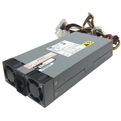Mitel SX-200 ICP Controller Power Supply (50003885)