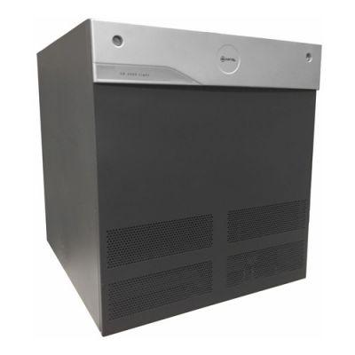 Mitel SX-2000 Peripheral Cabinet III 120 V (50004203) (Refurbished)