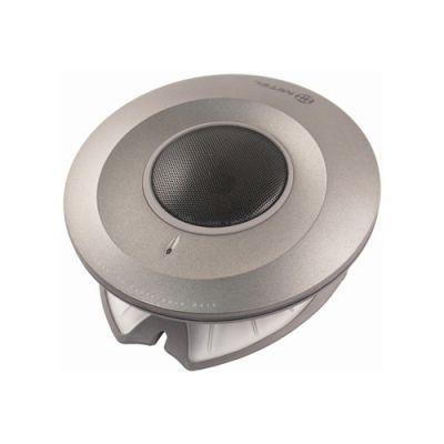 Mitel 5310 Full-Duplex Conferencing Unit (50004459) (Refurbished: $225.00 / New: $359.00)